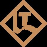 Logo | Lixue Tongye Leather