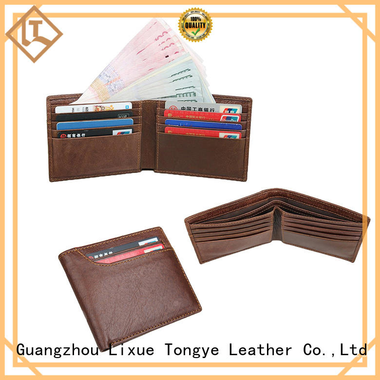 colorful custom leather wallets carbon owner for cash