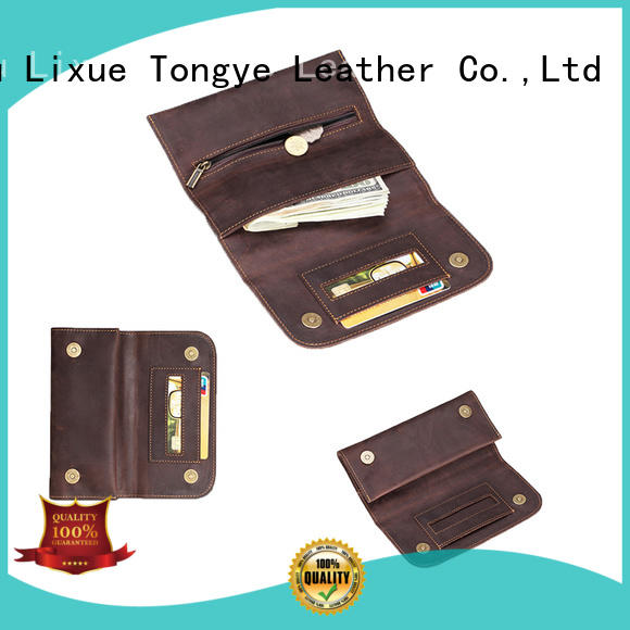 bag quailty leather laptop sleeve travel LITONG