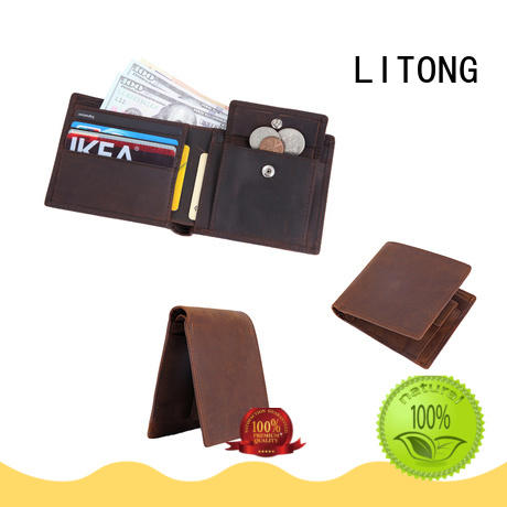 high quality italian leather wallets slim shop now for card